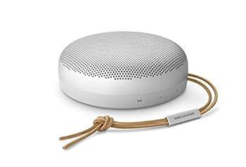Best bo speaker Reviews