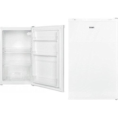 Svan frigorifico mini 1 puerta svr085b