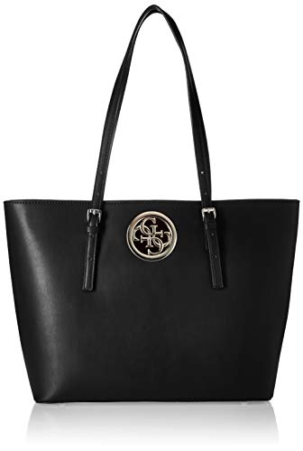 GUESS Rodeo Tote, black