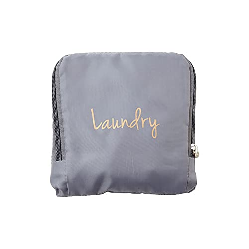 Miamica Laundry Bag, Assorted St...