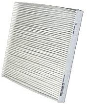 Outlet sale feature WIX Filters - 24869 Cabin Award-winning store Air of 1 Pack Panel