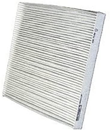 2003-2014 CTS and 2005-2011 STS 2004-2009 SRX Bosch Automotive 6051C 6051C HEPA Cabin Air Filter For Cadillac