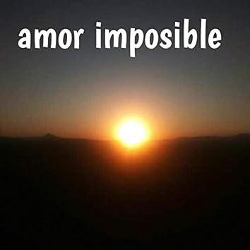 Amor imposible (Versión instrumental)