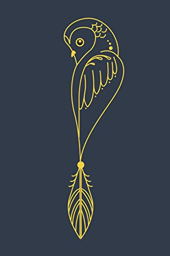 I love all Owls: Journal for Owl lovers and Owners