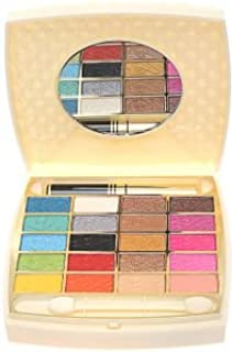Just Gold Make-Up Kit ‫(JG-935)
