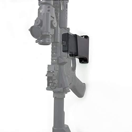 Spartan Mounts Vertical Locking Mount Wall Display - Low...