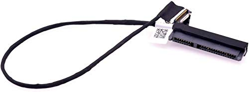 Compatible For Acer Aspire A311-31 ES1-132 C9NT ES1-132-C5XH ES1-332 Replacement Hard Drive HDD SATA Cable