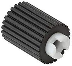 Replacement Parts Accessories for Printer 50PC A5C1562200 Pickup Roller for Konica Minolta 223 224e 283 284e 363 364e 423 C452