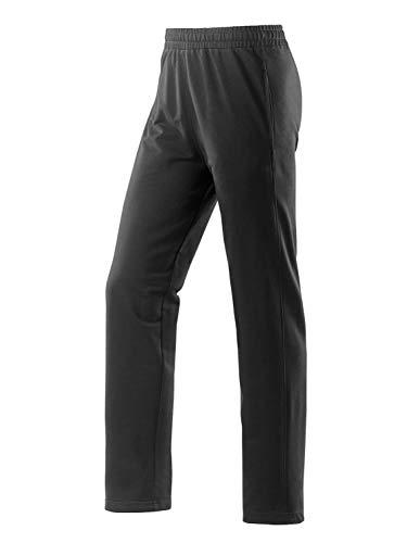 Michaelax-Fashion-Trade Joy - Herren Sport und Freizeit Sweathose in verschiedenen Farben, Marcus (215), Größe:31, Farbe:Black (00700)