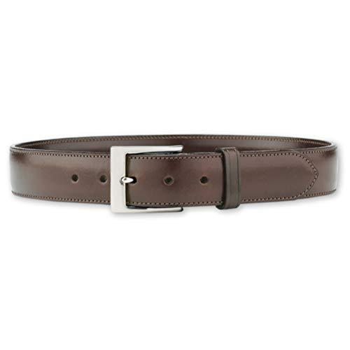 Galco SB3-40 Dress Belt, 40, Tan
