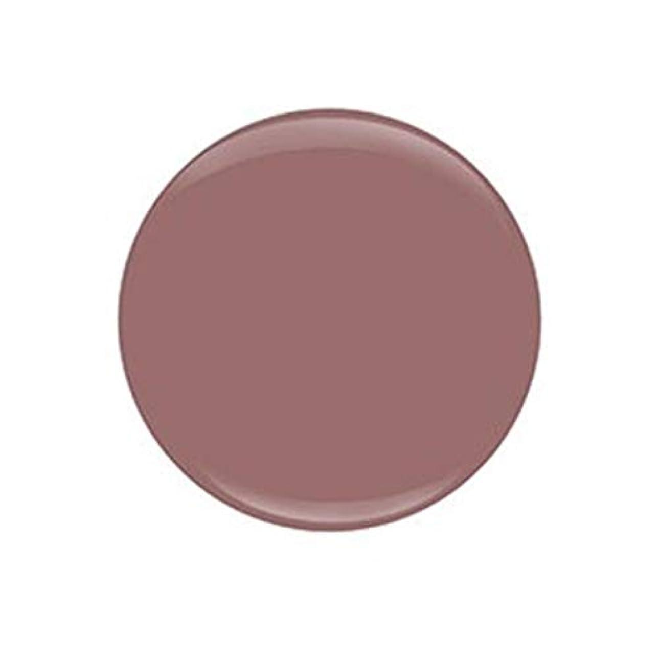 影響を受けやすいです認可家具Entity One Color Couture Gel Polish - Classic Pace - 0.5oz/15ml