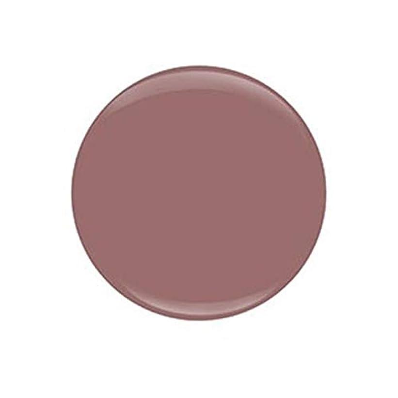フォーマットコスチュームどんなときもEntity One Color Couture Gel Polish - Classic Pace - 0.5oz/15ml