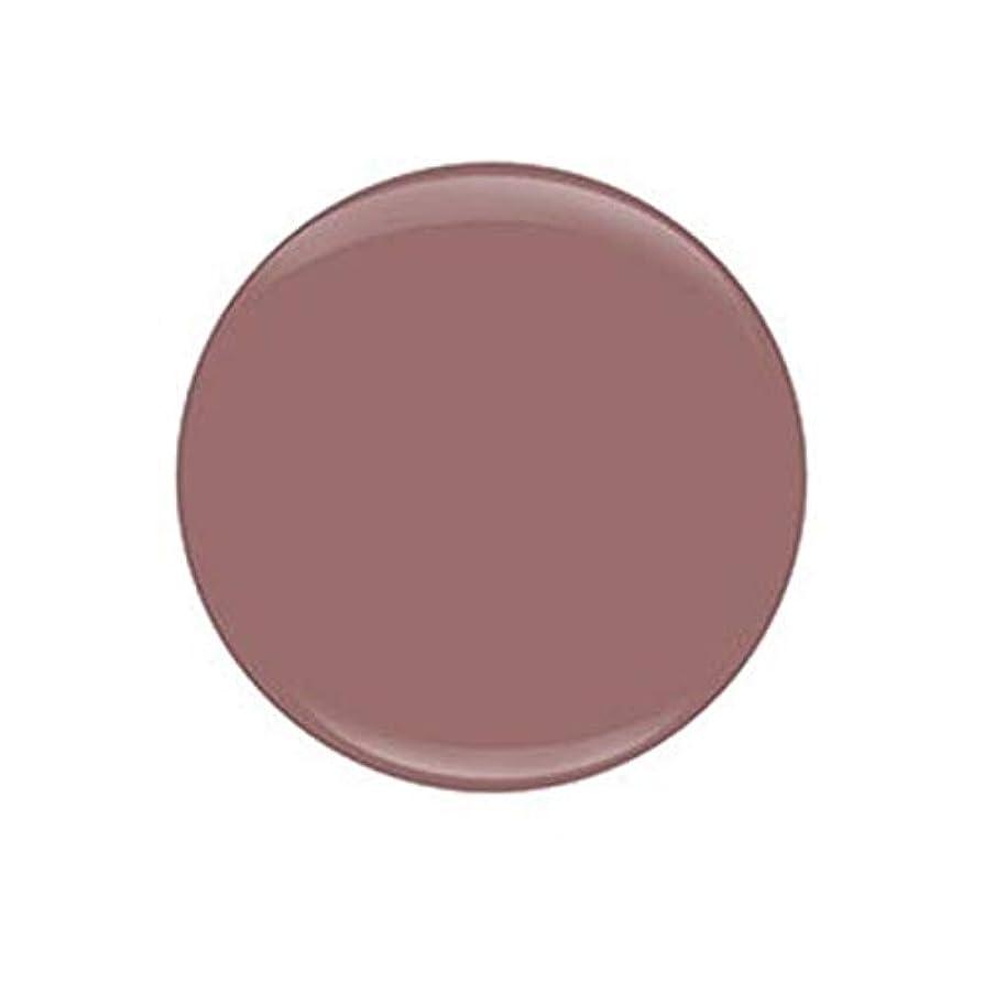 いつでも民主主義眼Entity One Color Couture Gel Polish - Classic Pace - 0.5oz/15ml