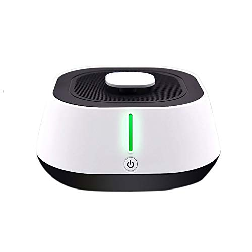 Lowest Price! JYT GROUP Air Purifier,Household and Car Air Freshener Car Air Purifier,Powerful Smoke...
