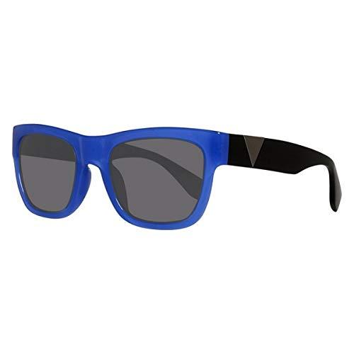 Gafas de Sol Mujer Guess GU7440-5490A | Gafas de sol Originales | Gafas de sol de Mujer | Viste a la Moda