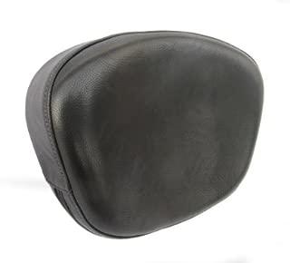 Universal Backrest Pad - Contoured