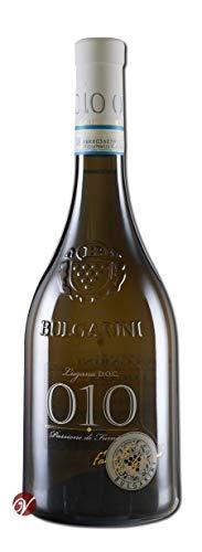 Lugana 010 DOC 2019 Bulgarini