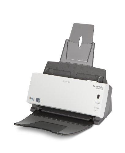 Kodak ScanMate i1120 Document Scanner