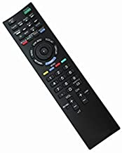 LR Generic Remote Control Fit For KDL-40HX701 KDL-46EX710 KDL-46EX703 For SONY TV