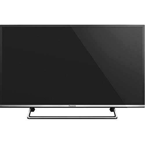 TV LED 49 Panasonic TX-49DS503E Full HD, 400 Hz BMR y Smart TV: Amazon.es: Electrónica