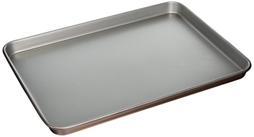 Cuisinart Baking Sheet, 17', Bronze