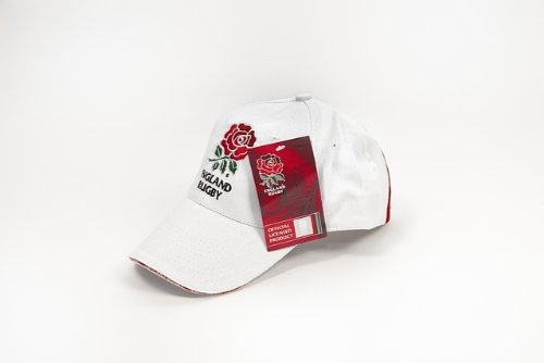 England Rugby Hat/Cap
