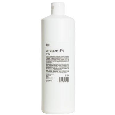 JOJO Oxy Cream 6% 1000 ml