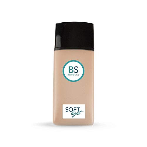 Base De Maquillaje Seitú marca BEAUTY SIDE