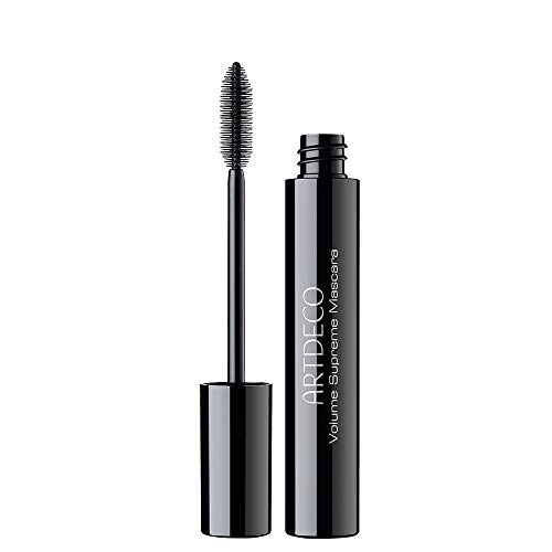 Artdeco Volume Supreme Mascara,15 ml