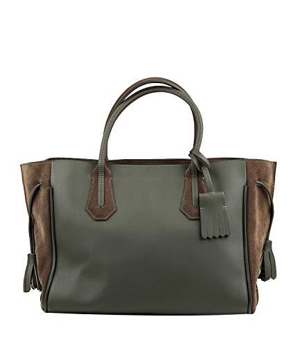 Longchamp Donna Mod. L1295861