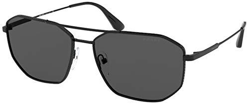 Gafas de sol Prada PR 64 XS 1AB731 Negro
