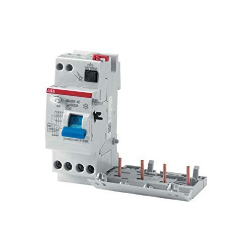 Abb B427939 Componente Elettronico, White