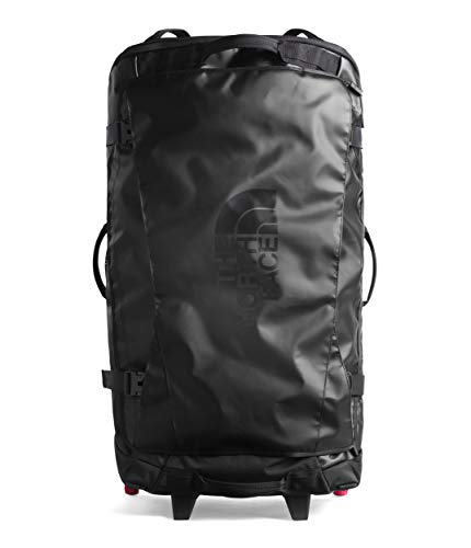 """The North Face Rolling Thunder 36"""" TNF Black 1 Connecticut"""