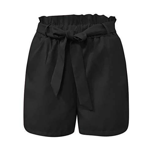clasificación y comparación Longra Yoga Women!  2019 New Hot Girls Shorts Sexy Hollow Out Summer… para casa