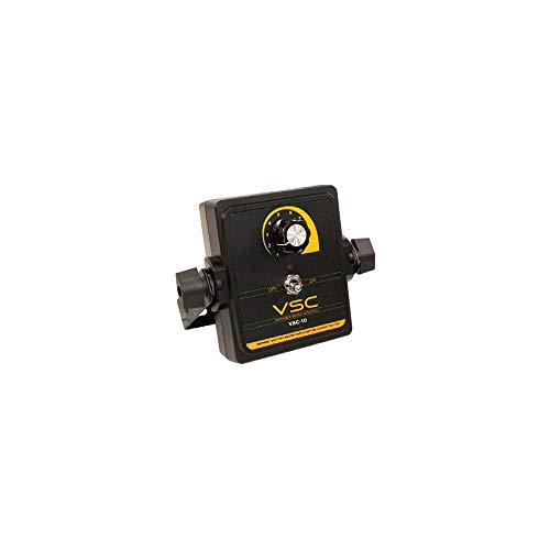 Motodak Variomatic dispenser/poeder