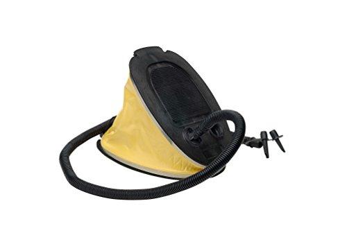 Sport - Hinchador de Pie de 5 L.