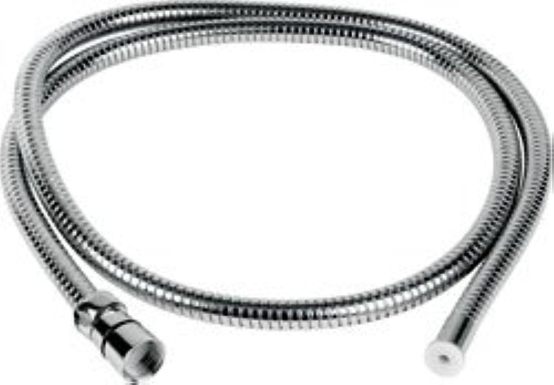 PKE Pro.Spec Stainless Steel Flex Hose 1.5m [Pack of 3] [+F6]