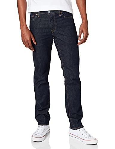 Levi's Herren 511 Slim Jeans, Rock Cod, 32W / 32L