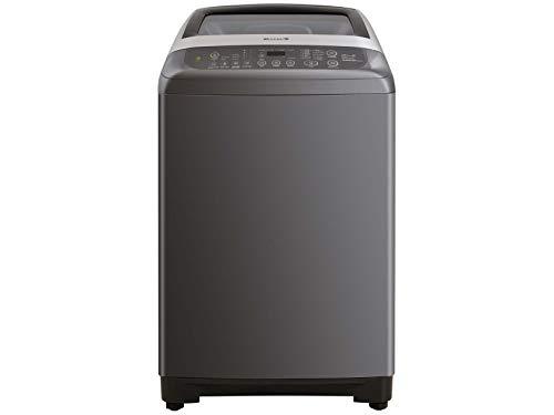 Consejos para Comprar Lavadora Automatica Daewoo que puedes comprar esta semana. 6