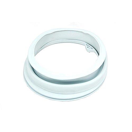BELLING Candy Hoover Iberna OTSEIN ROSIERES Zerowatt Machine à laver joint de porte Joint d'étanchéité. équivalent à la pièce numéro 09201432