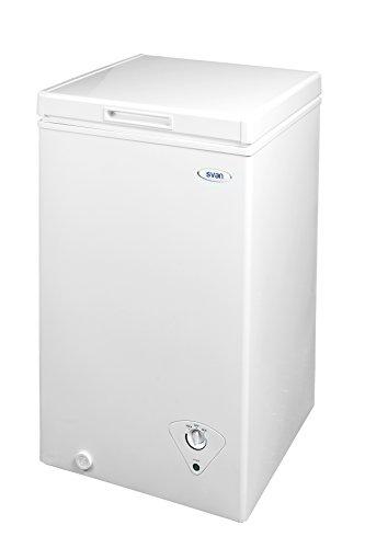 Svan congelador horizontal svch60
