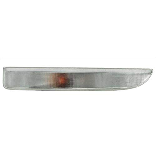 Knipperlicht knipperlicht links voor OPEL Movano Bus Kipper RENAULT Master 1998-