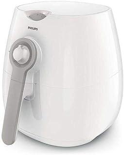 Philips 800 gm Deep Fryer - hd9216/84