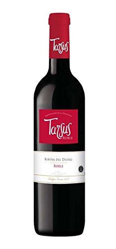 Tarsus Roble - 75 Cl.
