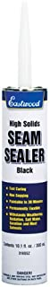 Best 3m seam sealer black Reviews