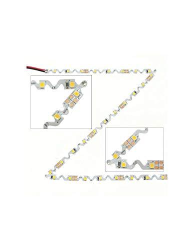 Ruban LED pliable\