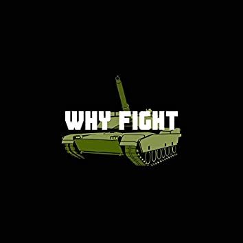 Why Fight