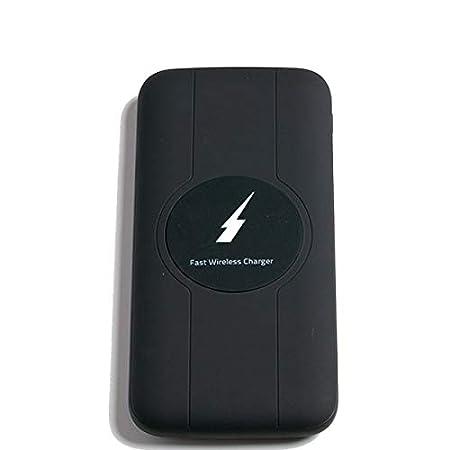 【4種類再開】ANZEN Type-C&Qiワイヤレス充電対応モデルなど、10000mAhモバイルバッテリー 880円~1,000円!2000円以上 or プライム会員は送料無料!