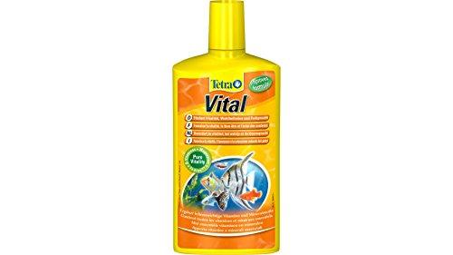 TETRA Aquariumpflege Vital 2-er Set 500 ml