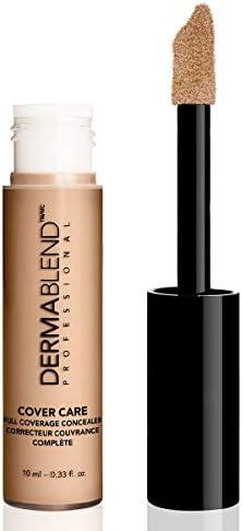 Dermablend Cover Care Concealer 42N product image